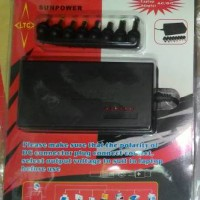 Adaptor Laptop Universal 96w