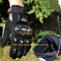 harga Sarung Tangan Gloves Bikers Mad Bike Besi Type Mad-01spesial Tokopedia.com