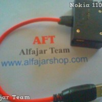 Kabel Flash Nokia ASHA 112 113 109 N112 N113 N109 Usb GPG