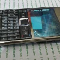 harga Casing Nokia E71 Kualitas bagus Tokopedia.com