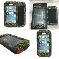Army Case Lunatik Taktik Extreme for iPhone 5/5S