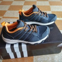 Adidas kanadia tr7 kids original