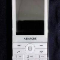 harga (mirip) iPhone 5 *** ASIAFONE AF50 *** Tokopedia.com