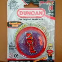 harga Yoyo Duncan Pro FLY Tokopedia.com