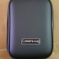 Tas Kamera Pocket Digital Camera T1 (Casing Kamera)