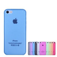 SoftCase IPhone 5 5s 5c 6 6 plus ( Bumper Nillkin Spigen Motif ada)