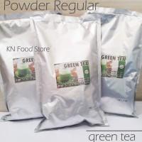 Matcha Green Tea/Bubuk Green Tea /Matcha Green Tea