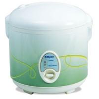 Miyako Magic Warmer Plus MCM-508 - 1.8 L