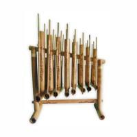 Jual Angklung / Calung Bambu 8 Nada Murah