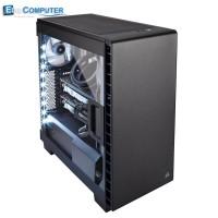 Corsair Carbide Carbide 400C
