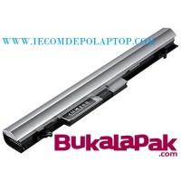 Baterai Laptop Untuk HP ProBook 430, HP ProBook 430 G1 ProBook 430 G2