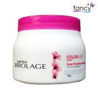 MATRIX BIOLAGE COLOR BLOOM MASQUE 490gr