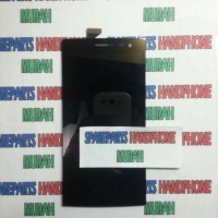 Lcd + Touchscreen Oppo Find 7a / X9006 Original