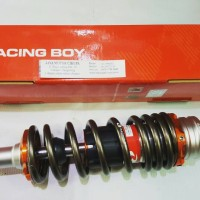 harga Shockbreaker Racing Boy E Series, 300mm Tokopedia.com