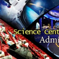 Harga tiket science centre new imax theatre singapore | antitipu.com