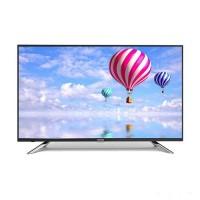CHANGHONG TV LED 32 inch [LE-32D2000] Garansi Resmi Changhong 3 Thn