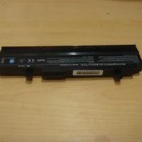 Battrey ASUS Eee PC 1011, 1015, 1016, 1215, 1205, R011, R051 - OEM