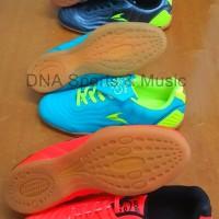 Jual sepatu futsal nobleman commando series cek harga di PriceArea.com d18feac030