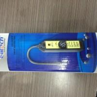 Leak Detector WJL-6000 ELITECH (Halogen Detector)