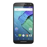 Motorola moto x pure/style 32GB Black