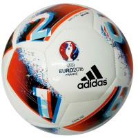 harga ADIDAS - EURO 2016 FRACAS Bola Futsal (ORIGINAL) Tokopedia.com