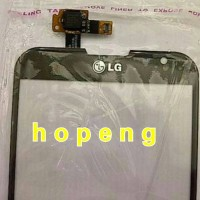 LG Optimus G Pro E988 Touchscreen