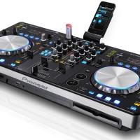 harga ALAT DJ Pioneer XDJ-R1 (DJ System) Tokopedia.com