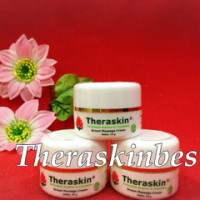 Theraskin Breast Massage Cream