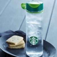 Starbucks Siren Water Bottle 24 fl oz
