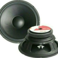 harga SPEAKER 12 INCH ACR FABULOUS 3060 500 WATT ARRAY Tokopedia.com