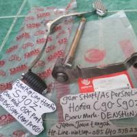 harga Pedal kopling&As persneling Honda S90Z-90Z-S90 Tokopedia.com