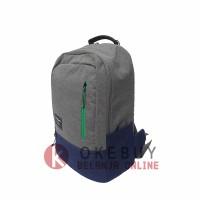 Tas Merk Bodypack 2802 /Ransel/Kantor/Sekolah/Backpack/Travel