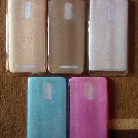 harga Ultrathin Aircase Jelly For Lenovo A2010 Tokopedia.com