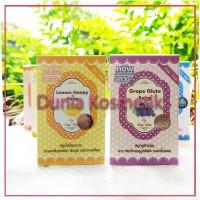 Jual Gluta Soap (Sabun Gluta) By Wink White Import Thailand / Original 100% Murah