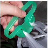 alat bantu untuk membawa /tenteng / menenteng plastik belanja-  hhm116