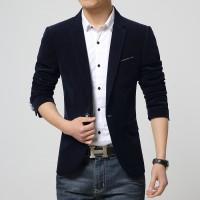 Jas Blazer Pria, Blazer Formal, Blazer Murah, Blazer Korea, Jasket