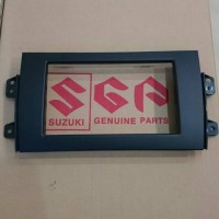 Frame Tape / Panel HU Suzuki SX4 X-Over Asli SGP (Original Suzuki)
