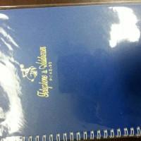 Buku telepon a-z