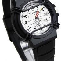 Casio asli Hda 600b 7b (jam tangan cowok sport)