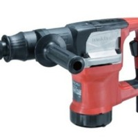 Mesin Bobok / Pahat Beton Demolition Hammer MT860