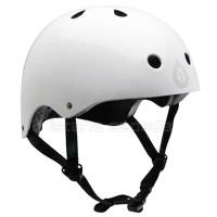 harga NEW HELM SEPEDA BATOK SKATE BMX SIX SIX ONE 661 DIRT LID PUTIH MURAH Tokopedia.com
