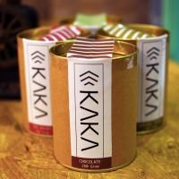 Chocolate Frappe Mix | KAKA Beverage
