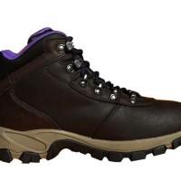harga Discount 30% Sepatu Hi-Tec Altitude V I Wp Womens Tokopedia.com