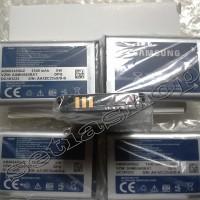 Baterai Samsung A847 A997 B780 Rugby 2 3 4 II III IV AB663450BA/GZ