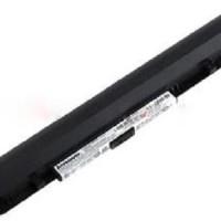 Baterai Original Lenovo Ideapad S210 S215 S215t Touch S20-30