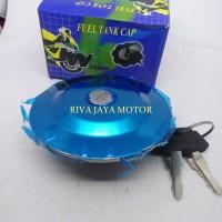 harga Tutup Tangki Yamaha Scorpio Z Tokopedia.com