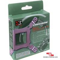 harga XIGMATEK Crossbow ACK-I5363 Suport LGA775 / LGA1366 / LGA1156 Tokopedia.com
