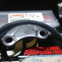 harga Spakbor Dalam Yamaha Aerox Tokopedia.com