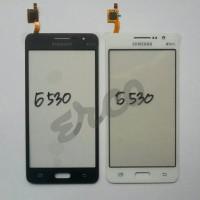 Samsung Grand Prime G530 Touchscreen / Digitizer / Gorilla Glass