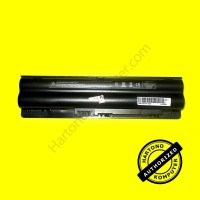 Baterai Laptop HP Pavilion DV3 CQ35